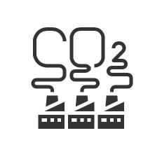 Carbon Monoxide icon