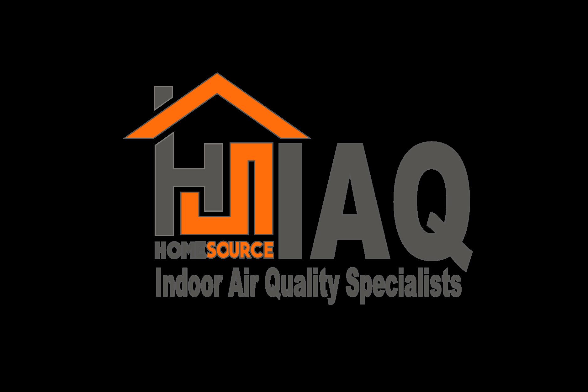 HSIAQ logo