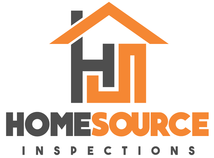 HomeSource Inspections