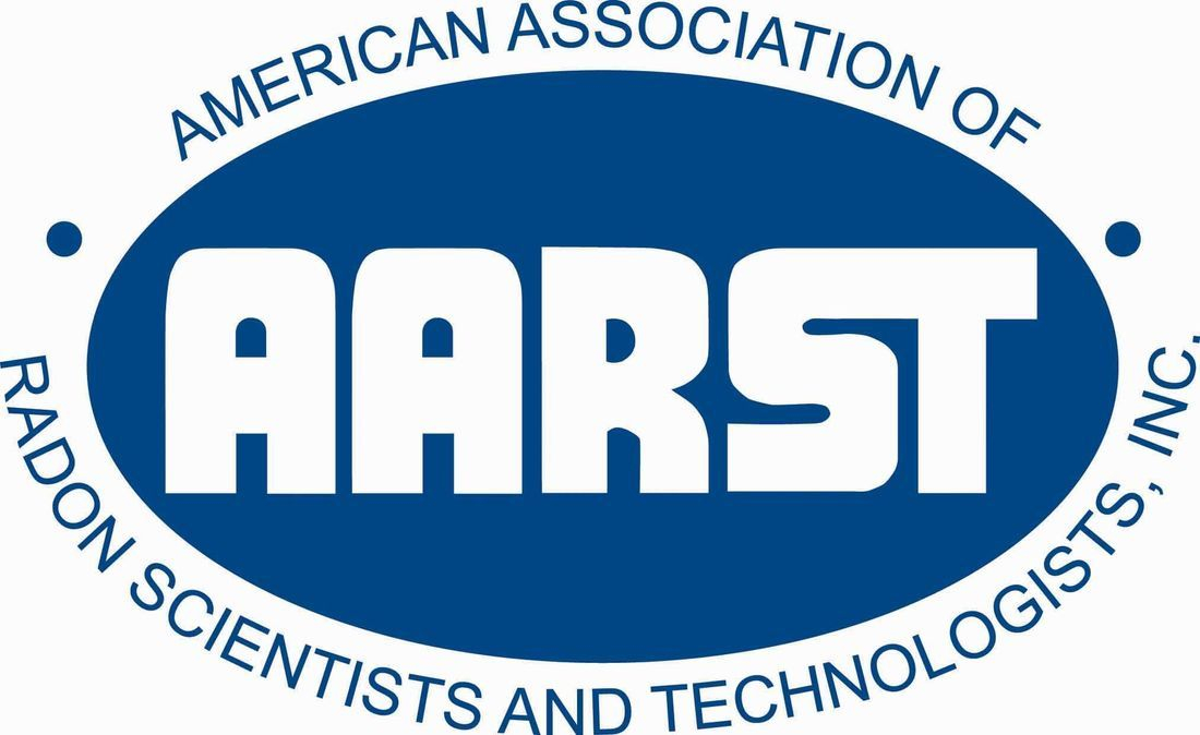 American Association of Radon Scientists and Technologists