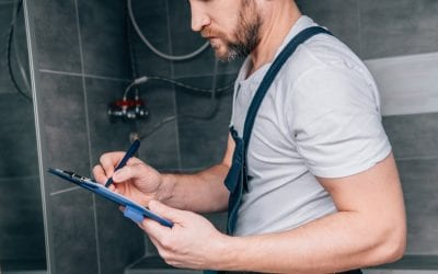 What is a Home Maintenance Inspection?